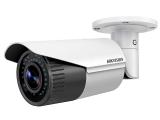 Наружные камеры видеонаблюдения