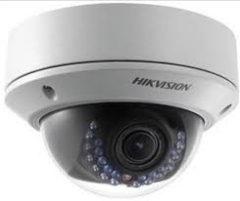 Hikvision DS-2CD2742FWD-I