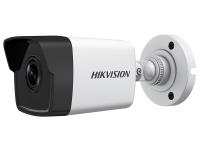 Hikvision DS-2CD1023G0-I