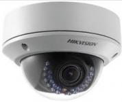 Hikvision DS-2CD2742FWD-I