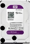 Жесткий диск на 1 Тб WD Purple