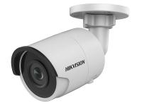 Hikvision DS-2CD2043G0-I